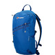 Berghaus Remote 20 Backpack Snorkel Blue